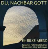 Poster Internet quadr. Vorschau