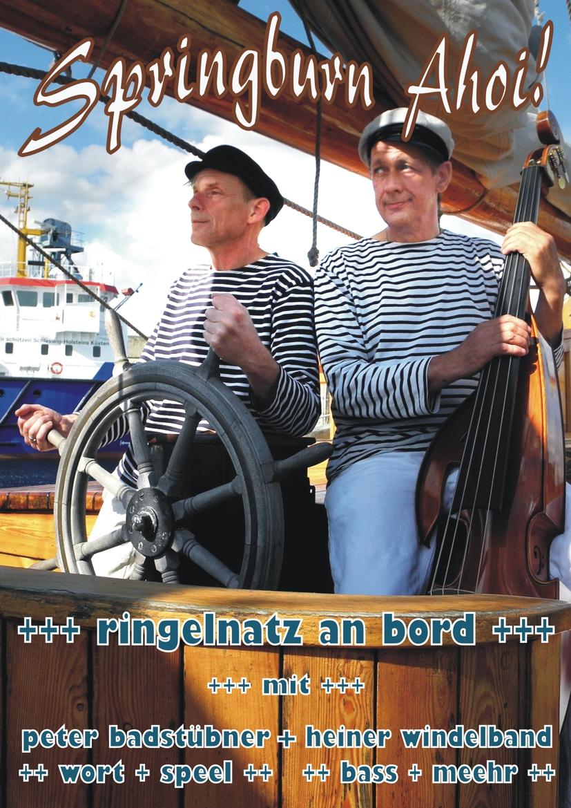 Postkarte_Ringelnatz vorn Netz